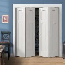 double opening closet doors