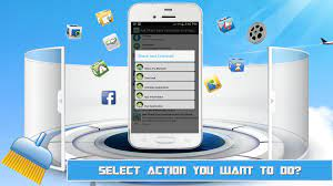 App Uninstall for Android - APK ...