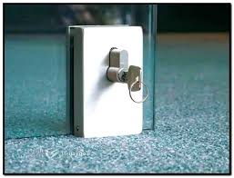 glass door floor lock door floor lock sliding glass door floor lock glass door floor lock glass door floor lock