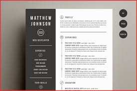 Resume Word Template Free Inspirational Amazing Resume Templates Free Word resume for a job 40