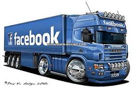 facebook like truck. Interesting Facebook Buy Facebook Likes And Twitter Followers To Move Your Social Presence Intended Like Truck