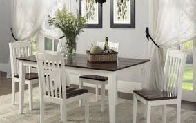 grey gumtree lewis clearance set gray and keynes argos table chairs john milton dining extending rattan