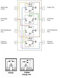 ibanez at wiring diagram ibanez image wiring 10 db flasher unit relay wiring diagram 10 auto wiring diagram on ibanez at100 wiring diagram
