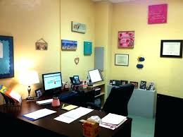 it office decorations. School Office Decor Counselor Decorations Wedding .  It W