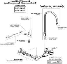 pop up tub drain awesome removing bathtub drain plug fresh bathtub drain replacement of 42 new