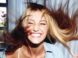 """Résultat de recherche d'images pour """"image sourire rigolo"""""""