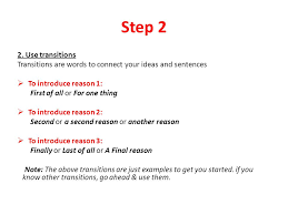 how to write an essay what is an essay an essay is a group of 6 step