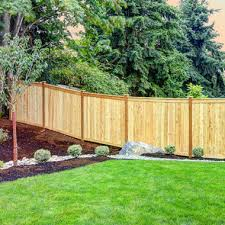 timber fencing supplies wooden fence