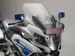 2018 bmw police motorcycle. brilliant 2018 r1200rtauthoritiesfront throughout 2018 bmw police motorcycle 0