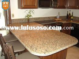 kitchen table top.  Top Granite Kitchen Table Top Intended