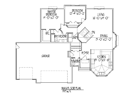 american home plans design. click for full size image american home plans design t