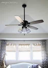 flush mount caged ceiling fan. Brilliant Mount Ceiling Fans Fan And Light Hallway Tiny Flush  Mount Hugger On Caged