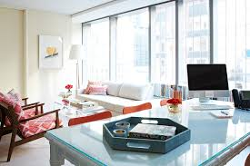 office interior design tips. Behind The Design: Keija Minor\u0027s Midtown NYC Office Interior Design Tips