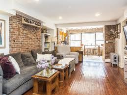 carroll gardens apartments for rent. 78 Douglass Street, Carroll Gardens, Cool Listings, Garden, Brooklyn Rental Gardens Apartments For Rent
