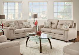 Kylee Lagoon Living Room Set Decorative Throw Pillows For Couch Furniture Cool Sectional Couch