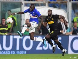 Preview: Spezia vs. Sampdoria - prediction, team news, lineups - Sports Mole