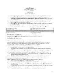 Nurse Recruiter Resume Nurse Recruiter Resume Technical Recruiter E Samples Staffing 26