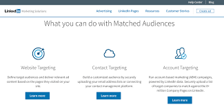 Linkedin Marketing The Ultimate Linkedin For Business Guide