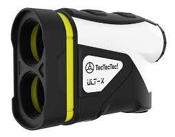 Best Budget Golf Rangefinder The Smartest Buyer