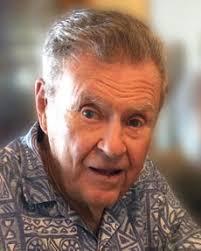 """Robert J, """"Bob"""" Stanhope, 91 Obituary - SouthCoastToday.com"""