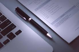 Nota księgowa a nota korygująca – różnice - Poradnik Przedsiębiorcy