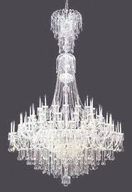 sea glass chandelier lighting sea glass chandelier sea glass chandelier corbett lighting