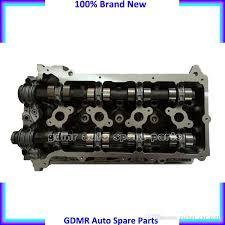 Engine Complete 2TR 2TR-EGR 2TR-FE-EGR 11101-OC030 11101-OC040 ...