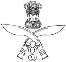 9th Gorkha Rifles - Wikipedia