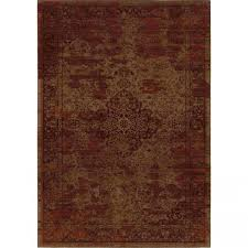 12x16 area rugs large size of living room10 16 area rug 12x16 area rugs 12x16 indoor