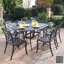 white cast iron patio furniture. Trends Cast Iron Patio Furniture Jacshootblog Furnitures Bistro Set White