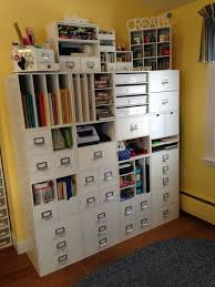craft room furniture michaels. 17 Best Images About Craftroom Organization Cubes Craft Room Furniture Michaels N