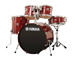 yamaha stage custom. drum yamaha stage custom