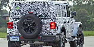 2018 jeep features.  2018 2018 jeep wrangler coming soon to forest lake mn intended jeep features
