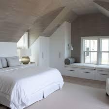 Loft Bedroom Design Loft Bedroom Design Ideas 1000 Ideas About Bedroom Loft On