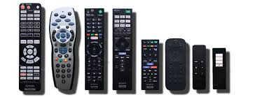 sony smart tv remote. i\u0027m hoping this one for all urc 7980 smart remote will replace eight of my controls and simplify the use home cinema system me if at sony tv
