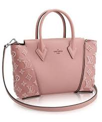 louis vuitton. today, the way luggage is made remains same, everything by hand and same materials are used to make sure that final product offers louis vuitton