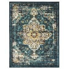 united weavers rugs contours la chic area rug united weavers rugs