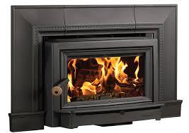regency gas fireplace insert reviews home decor interior exterior best under regency gas fireplace insert reviews