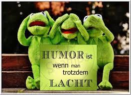 Pp Stamps Motivstempel Humor Ist