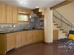 Kitchen Interior Photos With Design Picture  Fujizaki - Kitchen interiors
