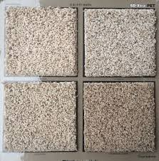 Home Decor Flooring Keep Your Frieze Carpet Clean And Cozy