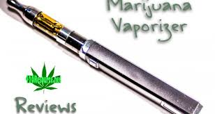 how to use cannabis vaporizer