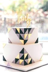 Birthday Cakes For Men Umnidomonline