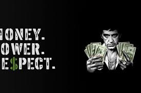 scarface es wallpapers