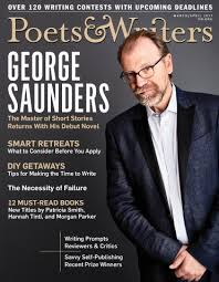 GQ   Phd creative writing programs low residency Arts   Science   NYU