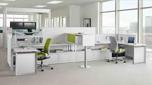 office with cubicles. With-Glass-office-with-door-ideas-doorbell-fun- Office With Cubicles