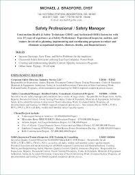 Quality Inspector Resume Fresh Quality Inspector Resume Wtfmaths Com