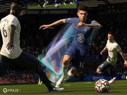 FIFA 22: PS5 und Xbox Series X zahlen drauf – Upgrade nur bei Ultimate  Edition