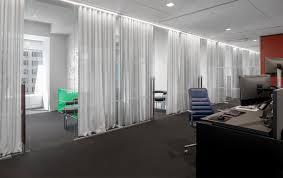 New image office design Dropbox New Corporateoffice Design No Pingpong But Not Uptight Medium New Corporateoffice Design No Pingpong But Not Uptight Wsj