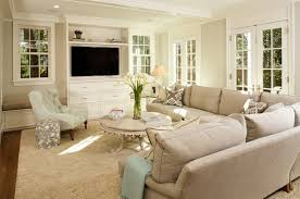 Image 20 Elegant Living Room Sectionals Home Design Lover 20 Living Room Layouts With Sectionals Home Design Lover